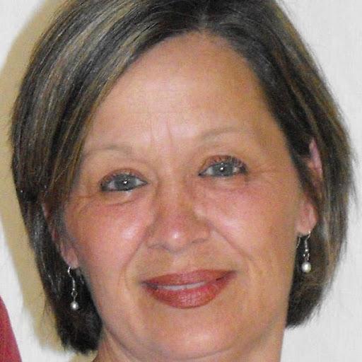 Cynthia Pilcher