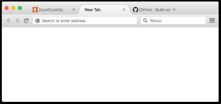 Booting to the Web: Internet sebagai Sistem Operasi dalam Visi Mozilla