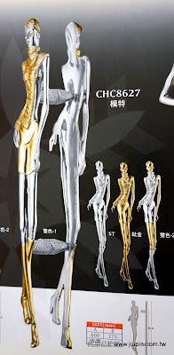 裝潢五金品名:CHC8627-模特大把手長度:600m/m孔距:275m/m顏色:雙色/白鐵/鈦金色牌價:$11600玖品五金