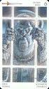 Совершенствуемся в Таро - Страница 38 Swords06