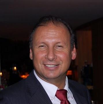 Christian Miksch