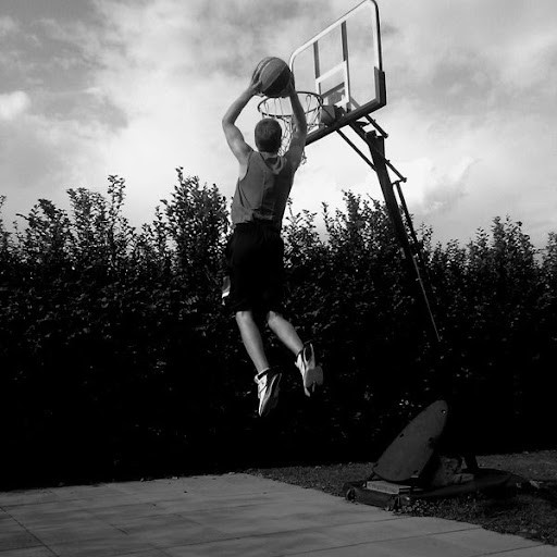 Thomas Jost Photo 20