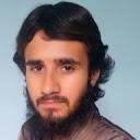 Zeebo Khan