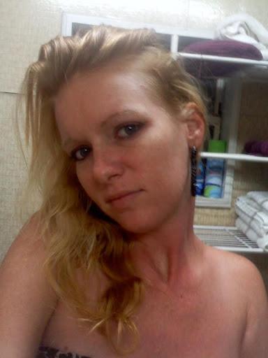 Stacy Gromer