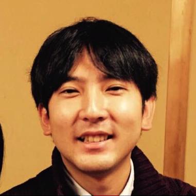 Toru Furusawa - Google+