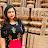 Sohini Rakshit avatar image