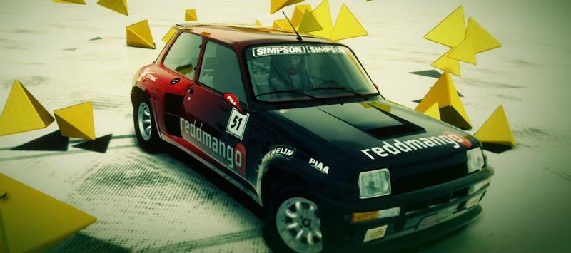 รายการรถกลุ่ม Rally ใน DiRT 3 Dirt3-088