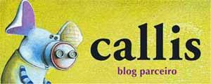 Caliis - Blog Parceiro
