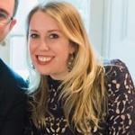 Katie Doolin Lloyd