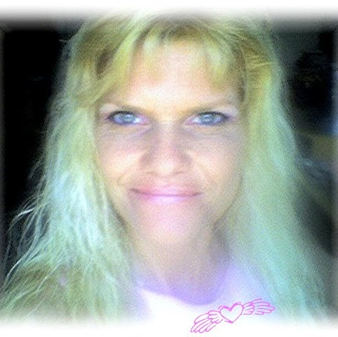 Sandra Jolliffe