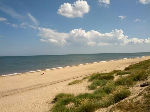 Winterton Valley Holidays at Winterton Valley Holidays
