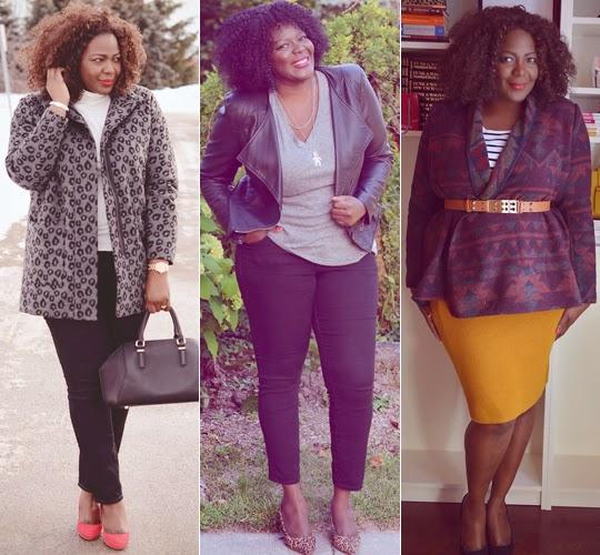 roupas plus size baratas