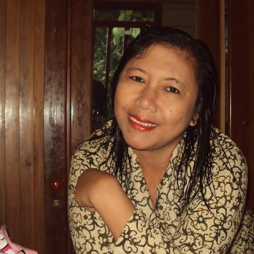 Maria Handayani