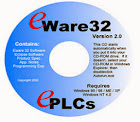 Eware32 Free PLC Software