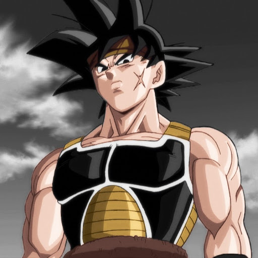 Wellington_Bardock