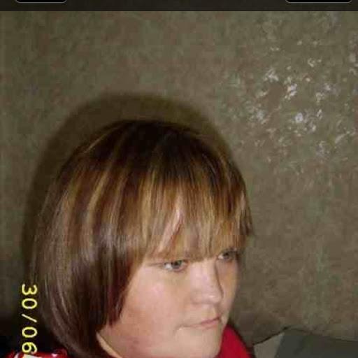 Karen Watson Photo 20