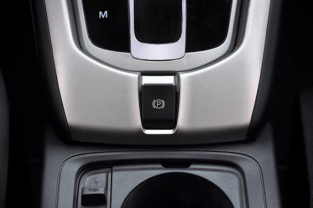 Nova Chevrolet Captiva 2011