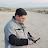 Brent Rankin avatar image