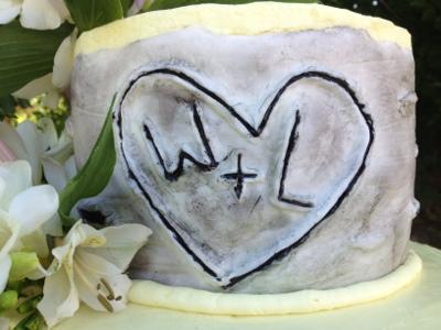 Cake Walk Wedding Cake Edition Season  Episode