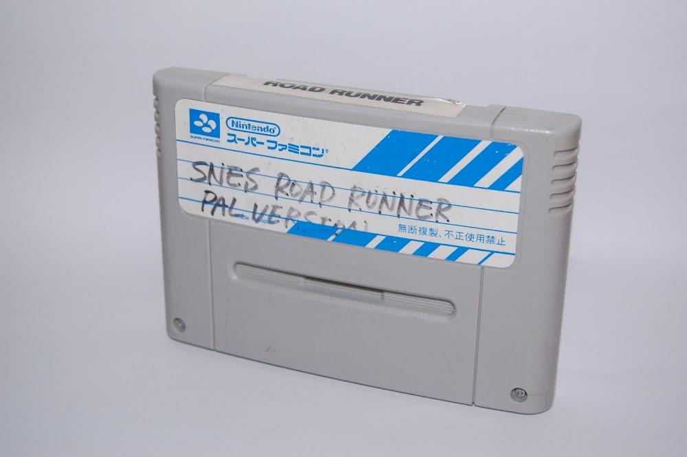 collection de Kenpachigo - blister - proto DSC_0001