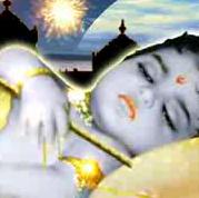 Murali Nair