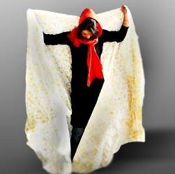 Mahsa Irani