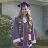 Angelina Garcia avatar image