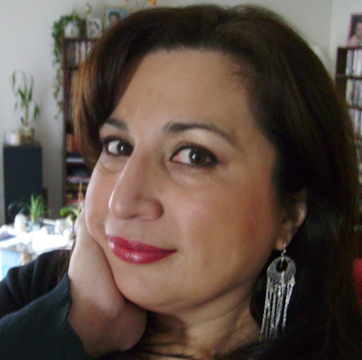 Michelle Fernandez Address Phone Number Public Records
