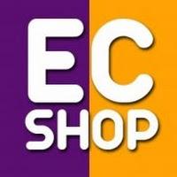 Ecouponshop Pehchan Wahi Soch Nayi