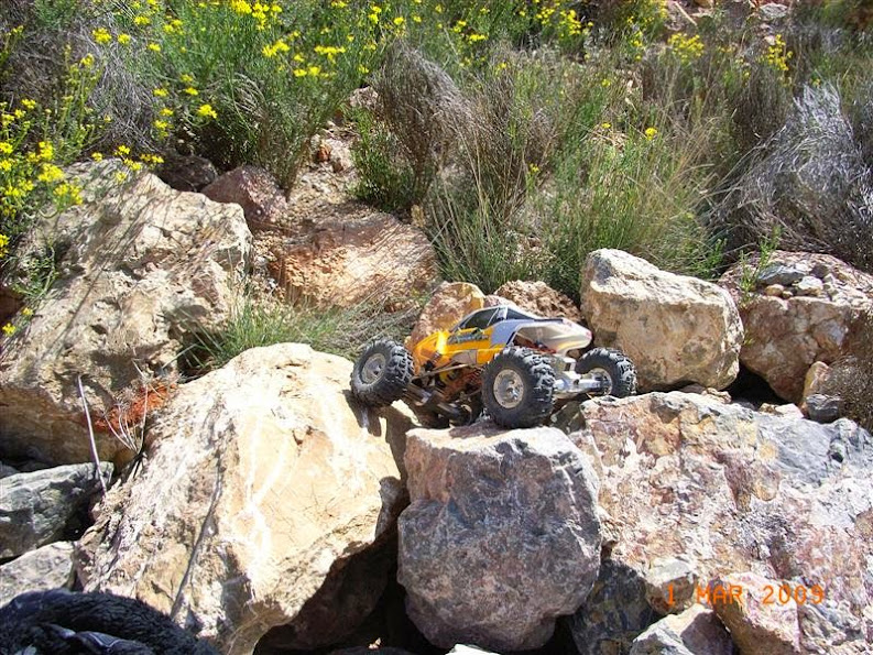 My RC Expedition from Almeria in Spain RIMG0019%2B%28Medium%29