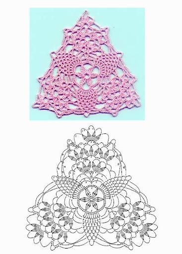mas cuadros en crochet 0063