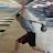Cody Woods avatar image