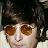 Joey Nuevo avatar image