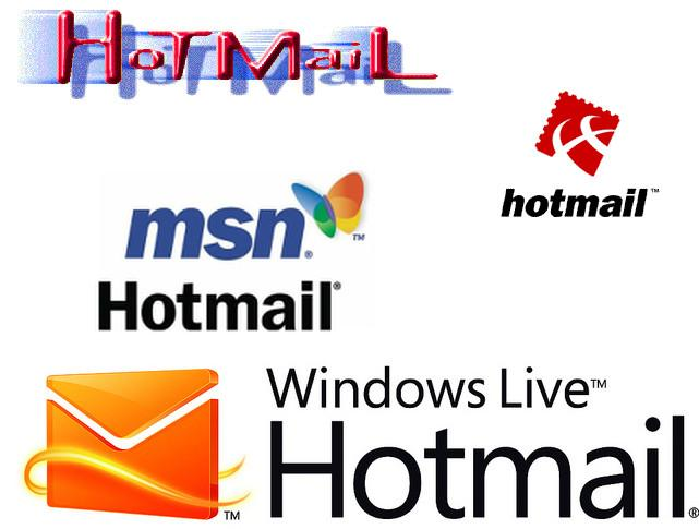 Image result for hotmail images