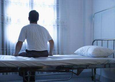 Hướng dẫn cách phương pháp điều trị chữa bệnh hiếm muộn ở nam giới đàn ông con trai