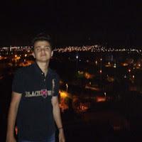 Kırıkkale LiseBJK's avatar