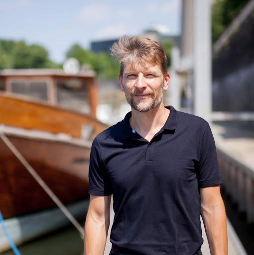 Thomas Backenhaus