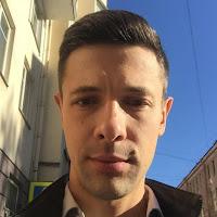 Kapitoshka438 avatar