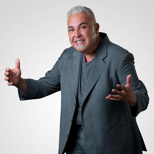 Hector Castaneda