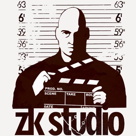 logo ZK Studio