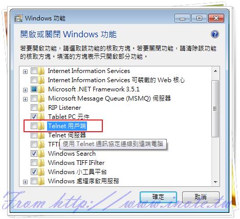 windows%25207%2520telnet 3
