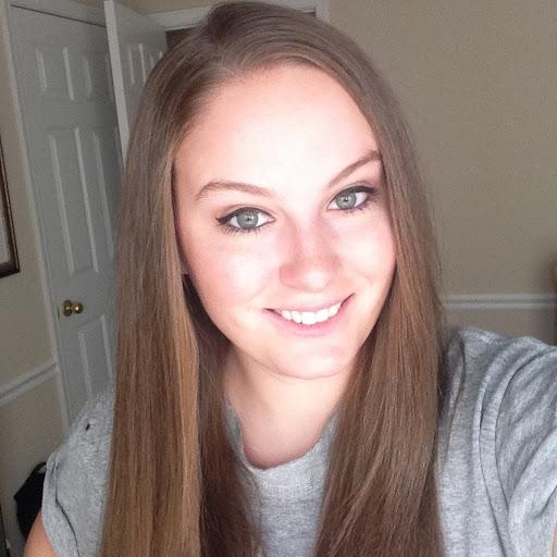 Melissa Mooney