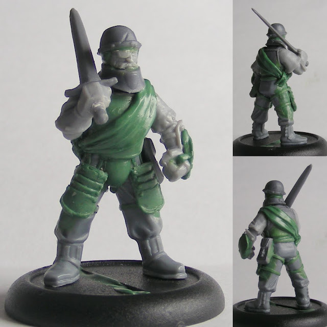 MODheim Warbands  09