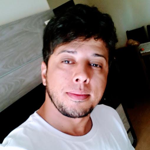 Vilson Martins Gonçalves