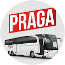 BUSLINE | Autocar CHISINAU - PRAGA ( Moldova - Cehia )