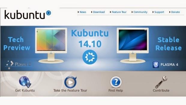 kubuntu_14_10.jpg