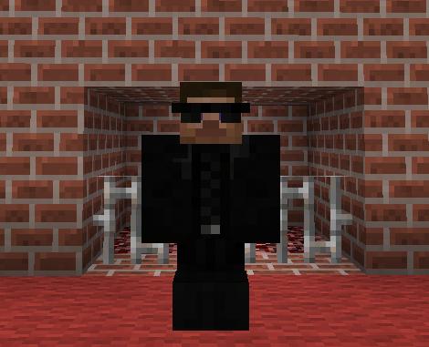 The-Resident-Evil-Mod