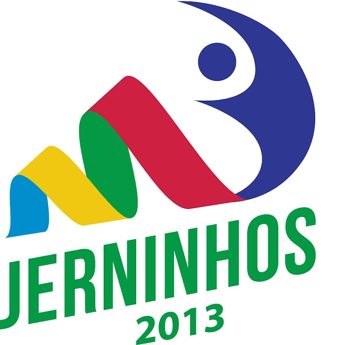 Natal: Abertura dos tradicionais Jerninhos será no dia 08 de junho