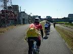 横須賀カレーポタ 〜もれなく湘南国際村TTが付いてきます〜