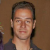 Marco Lee